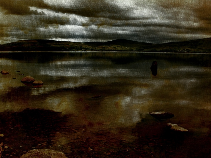 Blessington_Lake_Ireland_Sean_Hayes