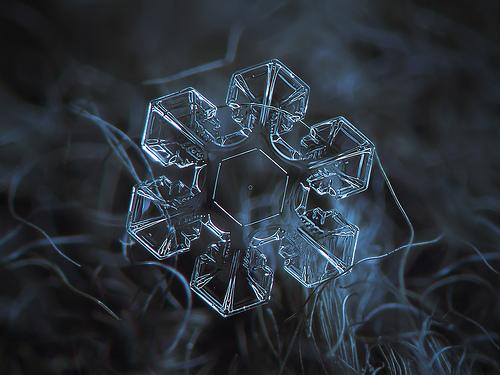 Alexey_Klijatov_snowflake