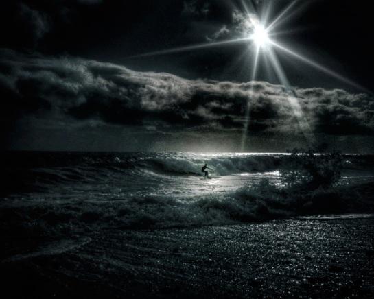 Surfing_in_Ireland_Sean_Hayes
