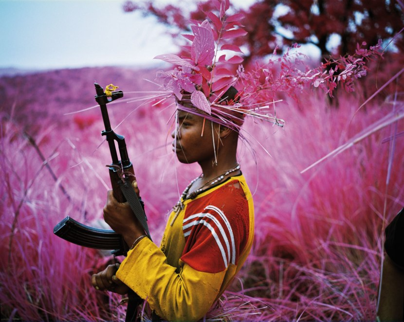 17_RichardMosse