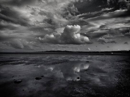 The Bay © Sean Hayes