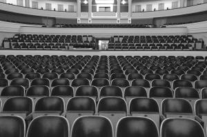 Auditorium_Bozar_Sean_Hayes