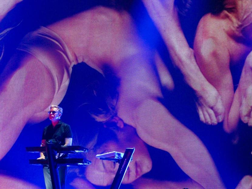 Andy_Fletcher_Depeche_Mode_Sean_Hayes_1