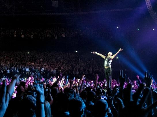 Dave_Gahan_Depeche_Mode_Sean_Hayes_4
