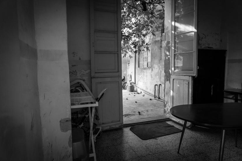 Roberta_Metsola_MEP_Balzan_Malta_B&W_Nov_2015_Sean_Hayes_19