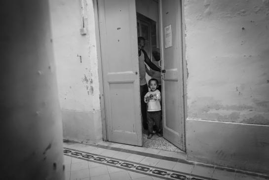 Roberta_Metsola_MEP_Balzan_Malta_B&W_Nov_2015_Sean_Hayes_31