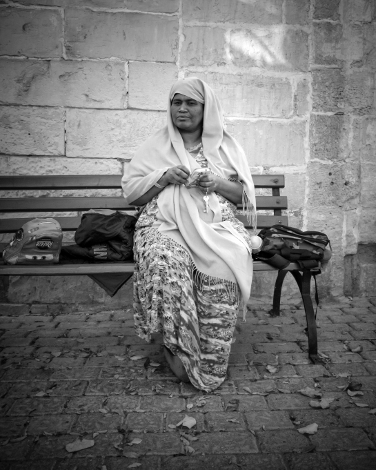 Roberta_Metsola_MEP_Balzan_Malta_B&W_Nov_2015_Sean_Hayes_62