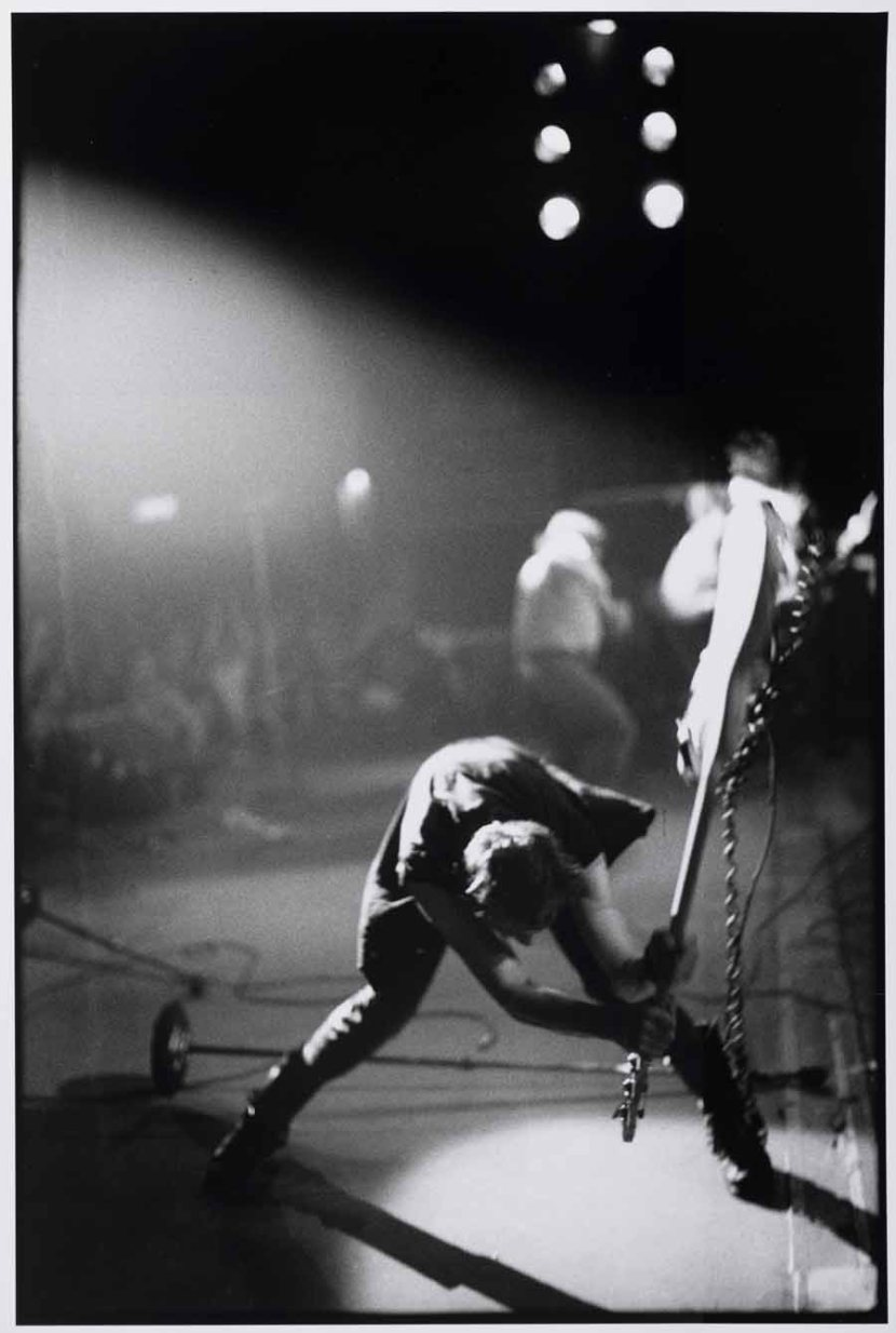 pennie_smith_the-clash1