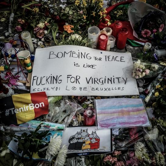 Bombing_Brussels_1