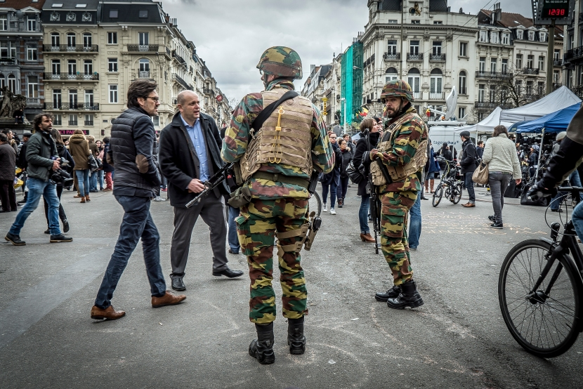 I_Love_Bxl_soldiers