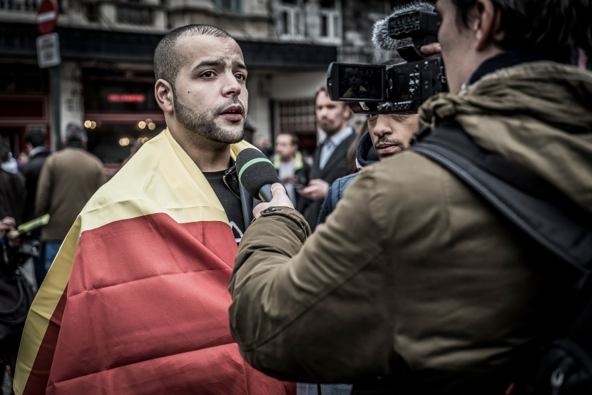 Peace_Muslim_Man_Interview_Brussels_1