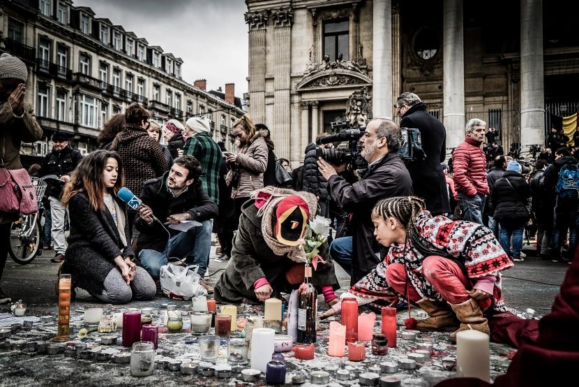 Peace_TV_Crew_Brussels_1