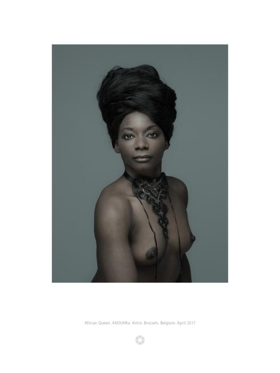 Sean_Hayes_Photographer_African Queen_AHOUHKa .jpg