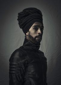 Ibrahim_1_Creative_hue_Oct_2017_SeanHayes (1 of 1)