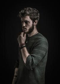 Thimothée_5_Colour_Dec_2017_Sean_Hayes (1 of 1)